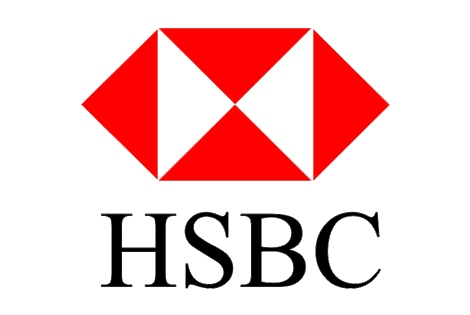 HSBC tells contractors 'quit or go perm' before IR35 reforms bite