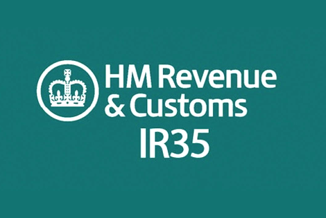 Government in shock delay to private sector IR35 reform, thanks to peers and covid-19