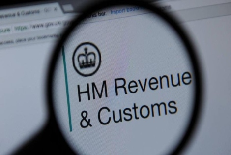 HMRC's 'Small Company' exemption from IR35 reform = big problems