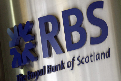 Royal Bank of Scotland initiates 'pro-contractor' IR35 reform policy